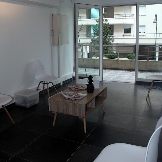 Ostéopathe à Bastia - Cabinet ostéopathique - Centre Ostéo +